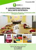 5 corso - Laboratorio-officina dell'arte ostetrica