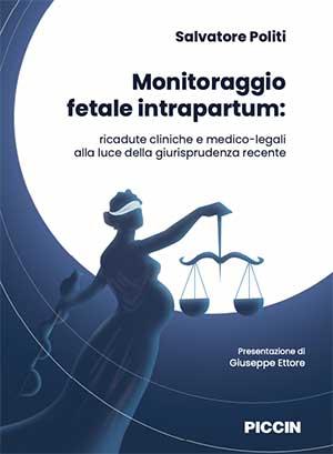Monitoraggio fetale intrapartum